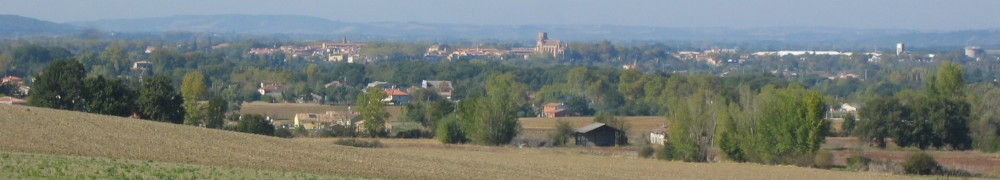 Lavaur (Tarn)